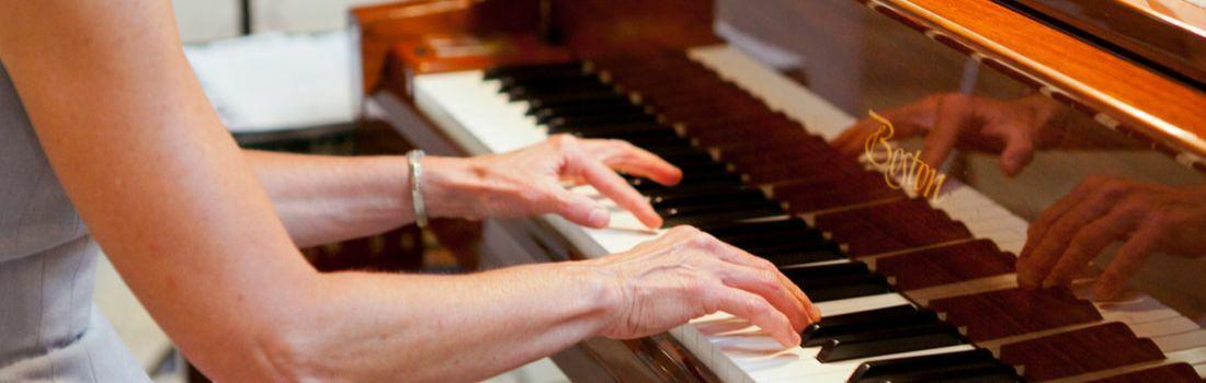 Wedding Music & Liturgy - Roncalli Newman Catholic Parish