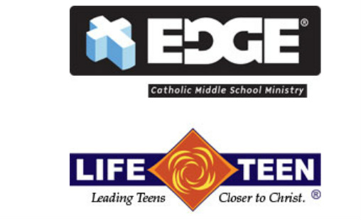 Image result for edge lifeteen